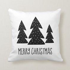 Black Christmas, Christmas Holidays, Merry Christmas, Christmas Decorations, Holiday Decorating, Christmas Ideas, Minimalist Christmas, Christmas Things, Winter Holiday