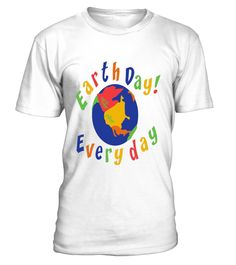 Unless March For Science Earth Day 2017 T-Shirts March for Science Earth Day 2017 T-Shirt    CHECK OUT OTHER AWESOME DESIGNS HERE!     TIP: If you buy 2 or more (hint: make a gift for someone or team up) you'll save quite a lot on shipping.     Guaranteed safe and secure checkout via:   Paypal   VISA   MASTERCARD     Click theGREEN BUTTON, select your size and style.     ▼▼ ClickGREEN BUTTONBelow To Order ▼▼       THANK YOU!