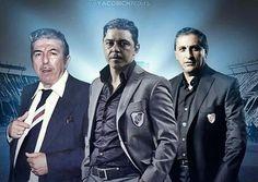 Leyendas #futbolriverplate Messi, Rivera, Carp, Printing, Wallpapers, Poster, Instagram, Frases, Common Carp