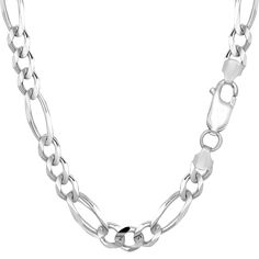 219ba1e31fa37 8 Best Gold chains for men images in 2015   Gold chains for men ...