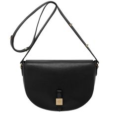 Mulberry Tessie Satchel One Bag ec7c2b7f5b1e2