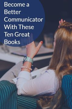 Great ideas! Learn How to Become a Better Communicator with These Books http://corporette.com/become-a-better-communicator/?utm_campaign=coschedule&utm_source=pinterest&utm_medium=Corporette%C2%AE&utm_content=Learn%20How%20to%20Become%20a%20Better%20Communicator%20with%20These%20Books