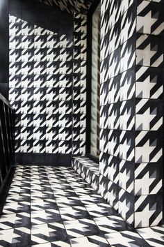 houndstooth !!! - Cuvier-83-row-studio-designboom-06