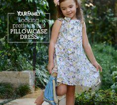 Pillowcase-dress.jpg