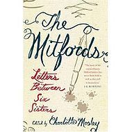 A great read and a fascinating insight into the Mitfords.