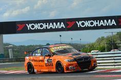#WTCC #Car #Tires #Cars #autos #carros  #Llantas#Yokohama en promoción en: http://www.llantasytires.com/yokohama/promocion-de-llantas-yokohama/