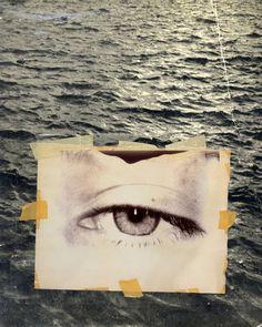 18 Amazing Photo Collage Frames For Walls 4 X 6 Photo Collage Frame Kunst Inspo, Art Inspo, Art And Illustration, Photocollage, Collage Art, Collages, Collage Frames, Mellow Yellow, Medium Art