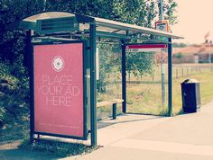 FREE BUSDOOR BILLBOARD AD MOCKUP. Hope you enjoy this freebie and REPIN THIS! DOWNLOAD FREE HERE: http://freegoodiesfordesigners.blogspot.se/2014/08/free-psd-city-outdoor-billboards-mockup.html #freebie #freebies #billboard #mockup #freemockup #outdoor #template #freetemplate #photoshop #freepsd #psd
