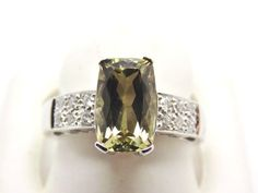 US $2,549.15 New with tags in Jewelry & Watches, Fine Jewelry, Fine Rings