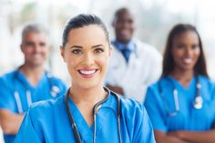 13 secrets of nurses nursing assistant training, medical assistant certification, national nurses week, Nursing Assistant Training, Medical Assistant Certification, Staff Training, Quiz Questions And Answers, This Or That Questions, Nursing Shortage, Pregnancy Questions, National Nurses Week, National Days