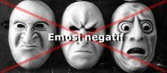 emosi negatif Poster, Fictional Characters, Art, Philosophy, Humor, Maps, Characters, Health, Make Up