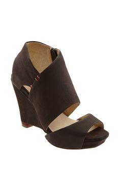 Faryl Robin 'Madison' Sandal