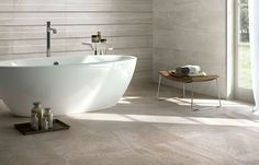No 1273 Subtle range of wall and floor tile