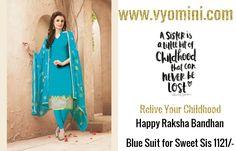 #HappyRakshaBandhan #MakeInIndia #OnlineShopping #Buy #Shopping  …  +919810188757