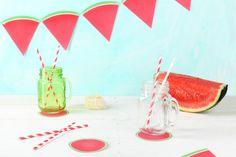38 best HUSSEL | Sommerguide images on Pinterest | Magazine, Rezepte ...