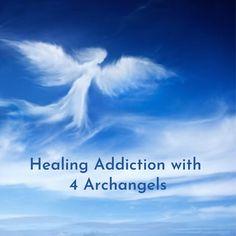 #reiki #reikirays #energy #vibrations #freshvibes #goodvibes #healing #reikihealing #addiction #archangels #healingaddictions #symbol #ArchangelMichael #ArchangelRaphael #ArchangelChamuel #ArchangelJophiel