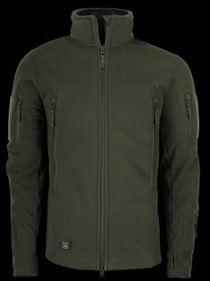 Ranger Jacket LT | Triple Aught Design