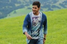 """Chennai: Superstar Mahesh Babu-starrer Telugu film """"Brahmotsavam"""", directed by Sreekanth Addala, will hit the screens on May 20. On Friday, at the film's audio launch, Mahesh Babu rubbished reports that the project had got delayed. Tipped to be another family drama along the lines of Addala's """"Seethamma Vakitlo Sirimalle Chettu"""", this film also stars Kajal Aggarwal, Samantha Ruth Prabhu, Pranitha...  Read More"""