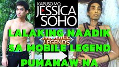 Michael Tumagan, went viral just recently due to addiction to a popular mobile game called Mobile Legend. Now, he's gone. ✝️Rest in peace, Michael. May heaven keep you. Hes Gone, Game Calls, Mobile Legends, Rest In Peace, Mobile Game, Death, Dance, Teaching, Education