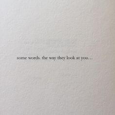 poem. from nejma by nayyirah waheed. #salt #nejma #literature #nayyirahwaheed