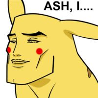 funnypikachufacw - Google Search