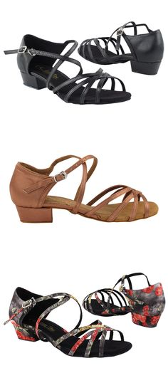 3a7329e51 Style These are Classic latin dance shoes. They are made for a dance floor.  Very Fine Latin Dance Shoes. heel height is now standardized as other  England ...