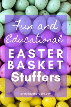 Here are some fun and educational easter basket ideas that your toddler will love. They are great for girls or boys! Easter Baskets For Toddlers, Easter Crafts For Kids, Toddler Crafts, Mum Birthday Gift, Birthday Board, Birthday Nails, Parent Gifts, Gifts For Mum, Teacher Gifts