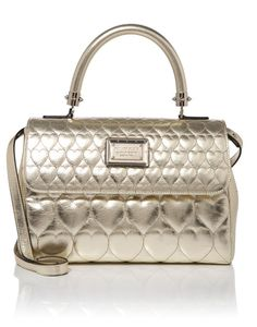 "PHILIPP PLEIN Handle Bag ""Peaceful"". #philippplein #bags #leather #hand bags #lace #lining #"