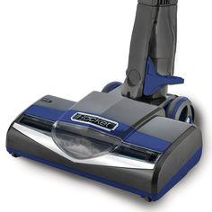 Shark Lightweight Corded Stick Vacuum Cleaner HV305UK - Shark ...