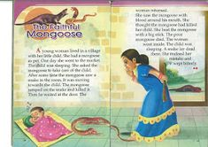 Nursery Story: Nursery Short Stories English Stories For Kids, Moral Stories For Kids, English Story, Nursery Stories, Teaching Aids, Story Time, Back To School, Art Projects, Colorful
