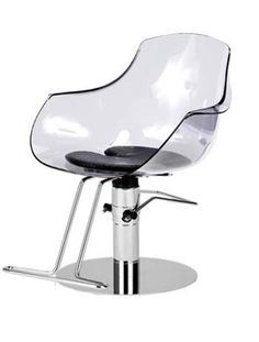 GO » Chairs » CATALOGUE » PIETRANERA SPA - Salon Equipment, Hairdressing Furniture Made in Italy