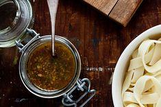 Parsley Pesto, Tomato Pesto, Easy Pesto Sauce Recipe, Sauce Recipes, Walnut Pesto, Nut Free Pesto, Zucchini Pesto, Recipes
