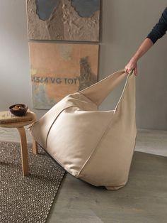 bag - radice orlandini design