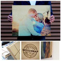 www.woodsnap.com