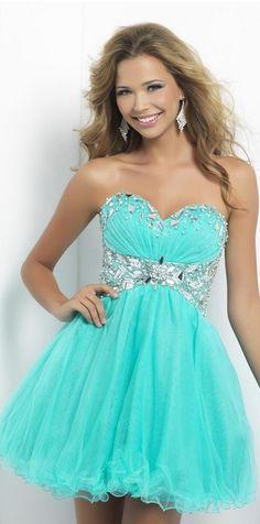 398afa1da9 2014 Style A-line Sweetheart Sleeveless Short Mini Tulle Unique Homecoming  Dresses Short Prom Dresses