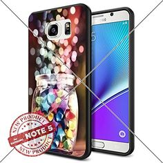 Beautiful Arts Samsung Galaxy Note 5 Case Protection Black Rubber Cover Protector ILHAN http://www.amazon.com/dp/B01A836CD2/ref=cm_sw_r_pi_dp_jCBNwb0MAJASD