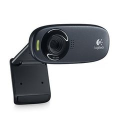 The Logitech C310 ($30) is a well performing budget entry into webcams. | 23 Things Every Twitch Streamer Needs