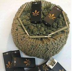 Buy High Grade Medical Marijuana for depression ,Weed For Sale Cannabis Seeds For Sale, Buy Cannabis Online, Weed Shop, Buy Weed, Cannabis Oil, Medical Marijuana, Marijuana Facts, Weed, Herbs