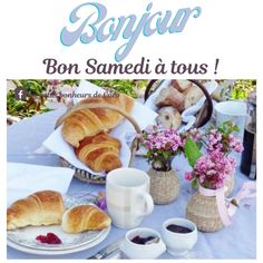 Breakfast, Sweet, Food, Italia, Days Of Week, Bonjour, Quote, Morning Coffee, Candy