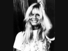 Kim Carnes I'll Be There Where The Heart Is - YouTube