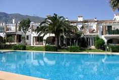 You can search on the internet to find a cheap holiday villa in Albox.  People who own a property in Albox plan to rent out their property to holiday makers when they stay abroad