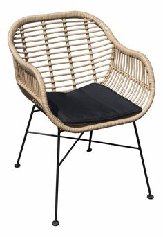 Oslo, Outdoor Chairs, Dining Chairs, Outdoor Decor, Rattan Furniture, Outdoor Furniture, House Furniture, Cool Cat Beds, Beetle Chair