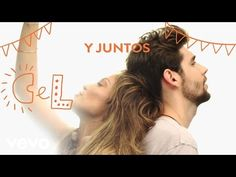Alvaro Soler - El Mismo Sol ft. Jennifer Lopez - YouTube