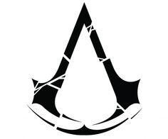 Assassin's Creed Unity - Logo 01.png  d1b31630d96a