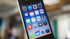 The iPhone is a device that comes with a ton of secret features that you would never have guessed it would include. Read to learn a some of iPhone secrets.