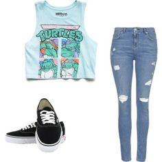 """""""27"""" by feliciagoode on Polyvore"""