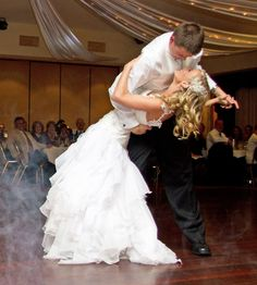 Make your first #dance one to truly remember with #professional #Bridal #Dance #Lessons. Call #Rio_Dance_Studio today (03) 9836 5588.