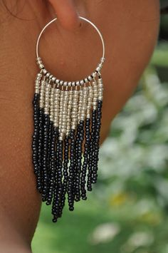 Wait, I Can Make That!: Reminiscent of a Dreamcatcher..