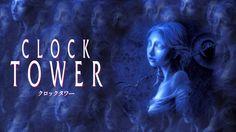 Gli autori di Clock Tower, Silent Hill e The Grudge annunceranno un nuovo gioco