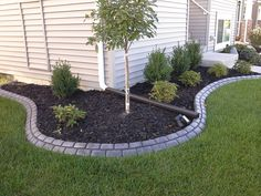 front yard landscaping landscaping ideas for small front yards 7467348167